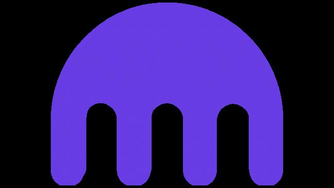 Kraken Emblem