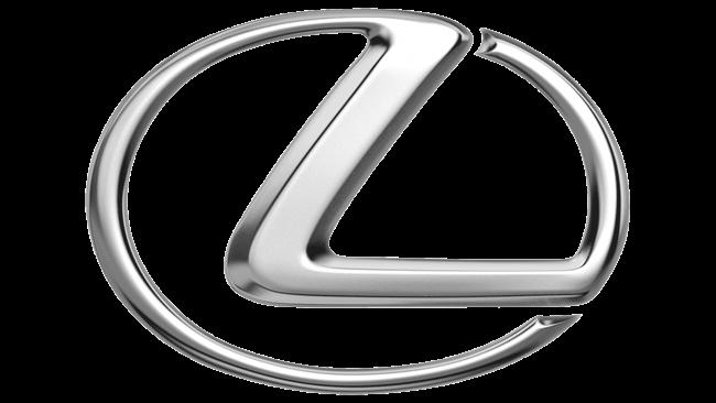 Lexus (1983-Heute)