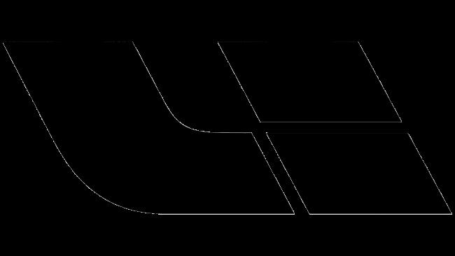 Li Auto (2015-Heute)