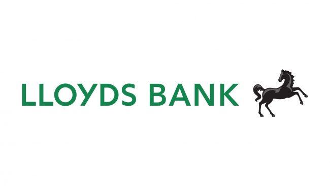 Lloyds Bank Logo 2013