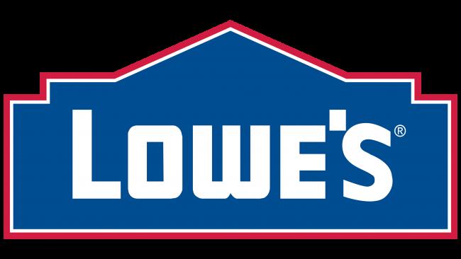 Lowe's Emblem