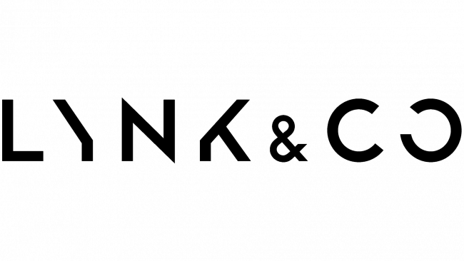 Lynk & Co (2016-Heute)