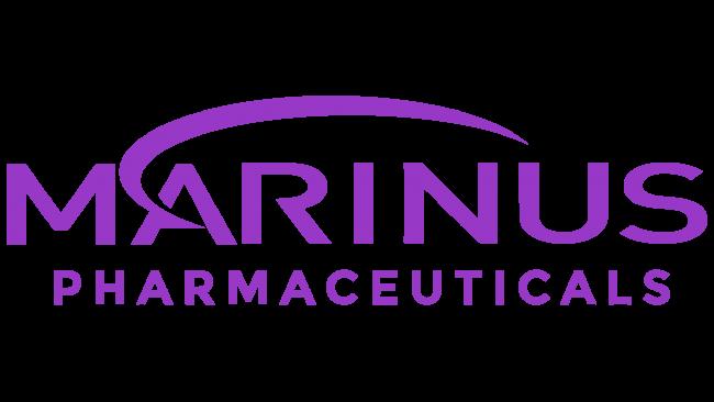 Marinus Pharmaceuticals Altes Logo