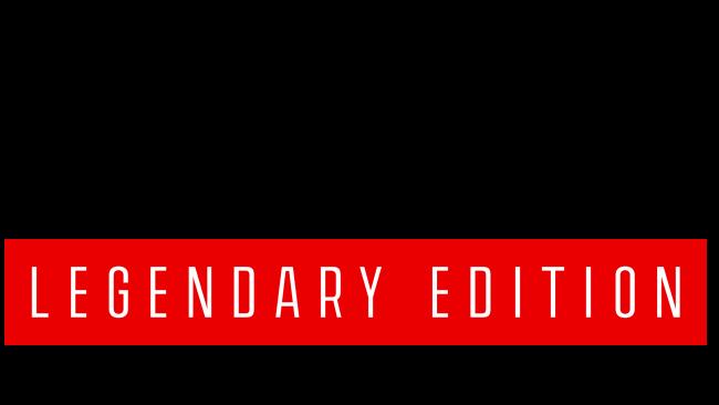 Mass Effect Emblem