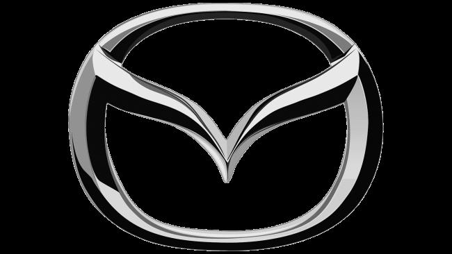Mazda (1920-Heute)