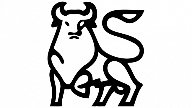 Merrill Lynch Emblem