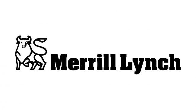Merrill Lynch Logo 1914-2019