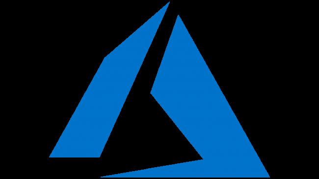 Microsoft Azure Emblem