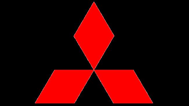 Mitsubishi (1970-Heute)