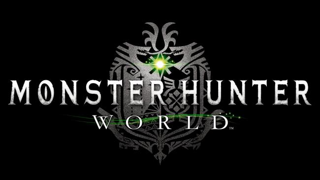 Monster Hunter Emblem