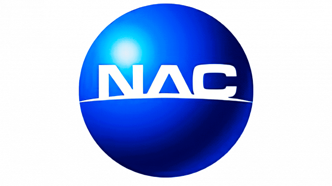 Nanjing Automobile Corporation (1947-Heute)