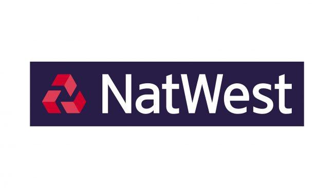 NatWest Logo 2003-2014