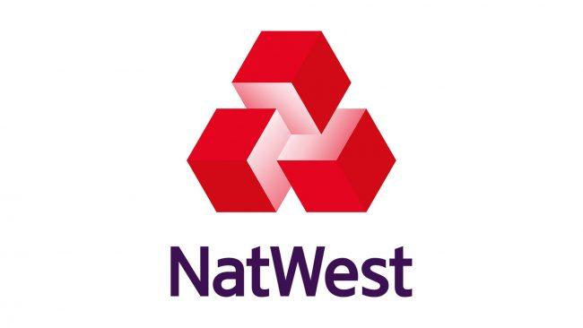 NatWest Logo 2016-heute