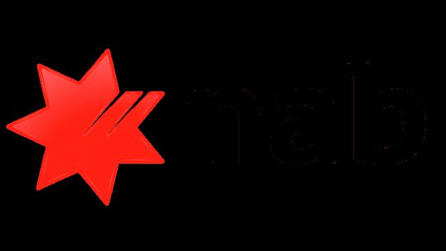 National Australia Bank Emblem