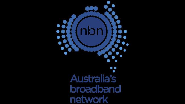 National Broadband Network Emblem