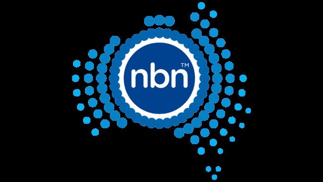 National Broadband Network Zeichen
