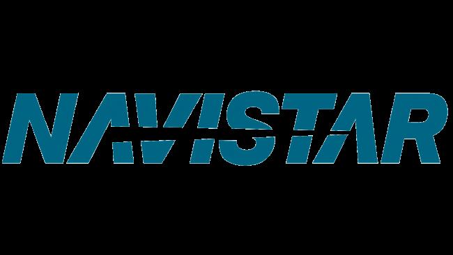 Navistar (1993-Heute)