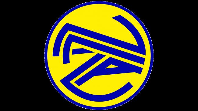Naza Logo (Malaysia)