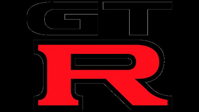 Nissan GT R (2007-Heute)