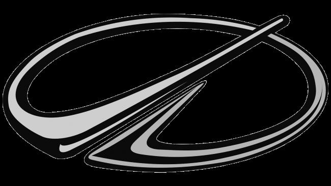 Oldsmobile (1897-2004)