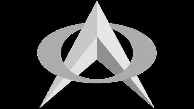 Oltcit Logo (1976-1991)