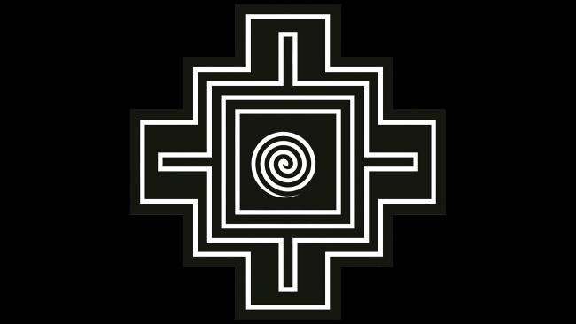 Onaya Neues Logo