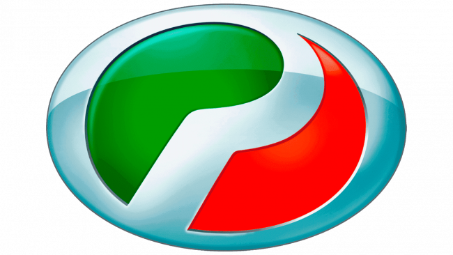 Perodua Logo (Malaysia)