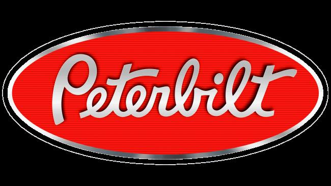 Peterbilt (1939-Heute)