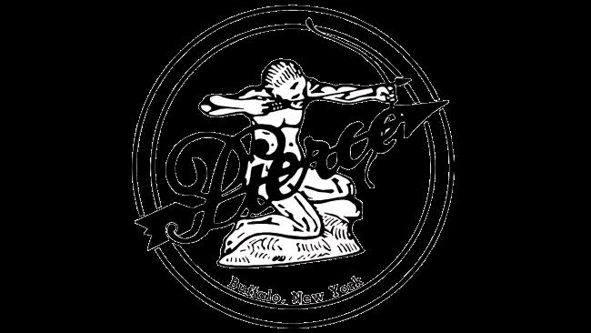 Pierce-Arrow (1901-1938)