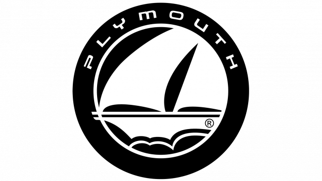 Plymouth (1928-2001)