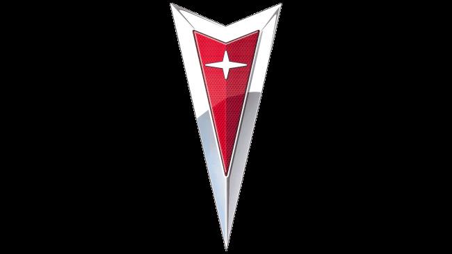Pontiac (1926-2010)