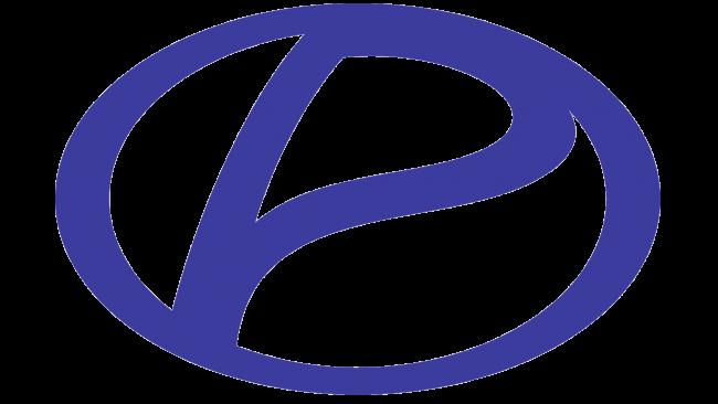 Premier Logo (1944-Heute)