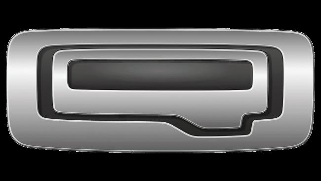 Qoros (2007-Heute)