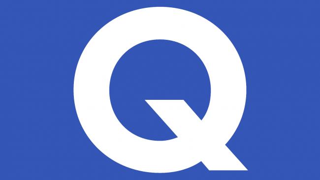 Quizlet Emblem