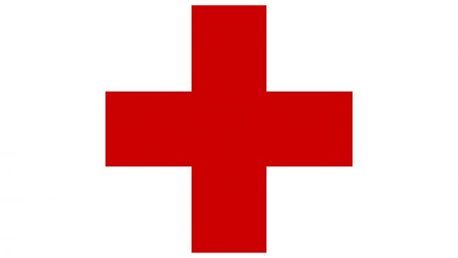 Red Cross best logo