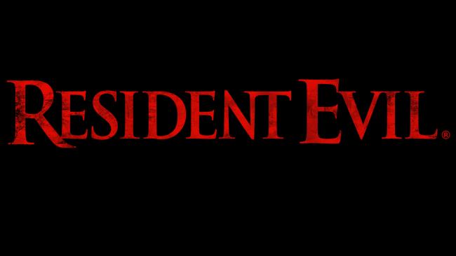 Resident Evil Emblem