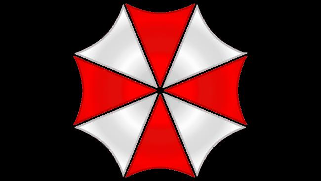 Resident Evil Zeichen