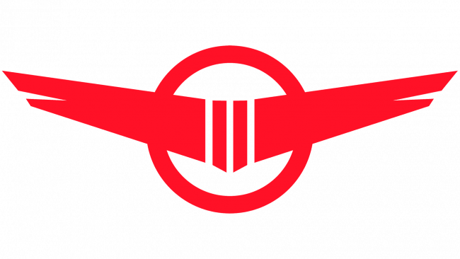 Rezvani (2014-Heute)