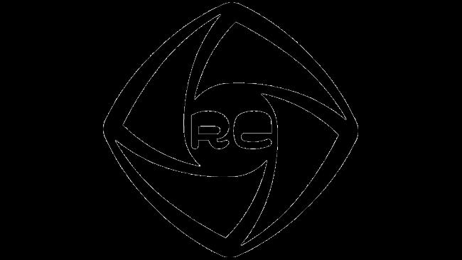 Rocar Logo (1951-2004)