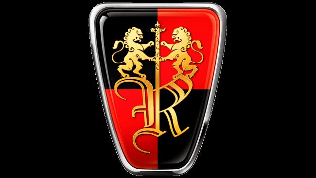 Roewe (2006-Heute)
