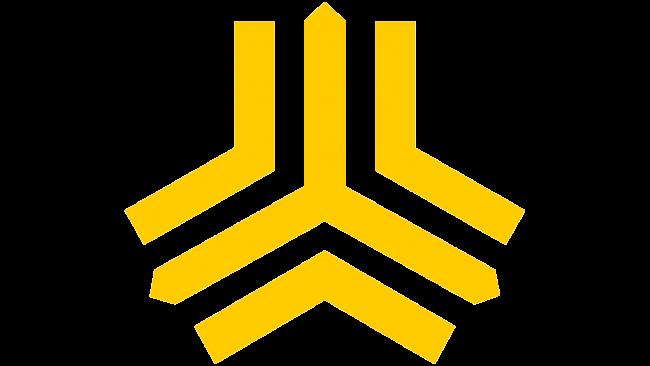 SAIPA Logo (Iran)