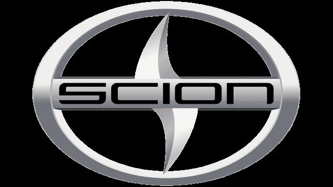 Scion (2003-2016)