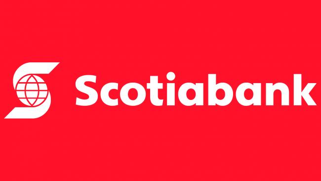 Scotiabank Emblem