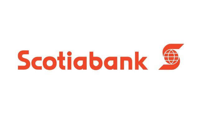 Scotiabank Logo 1974-1998