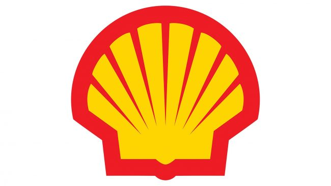 Shell best logo