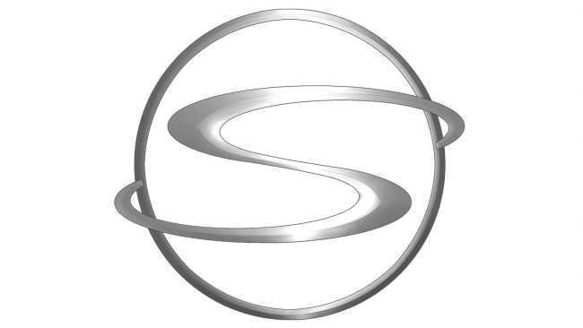 Shuanghuan (1988-2016)