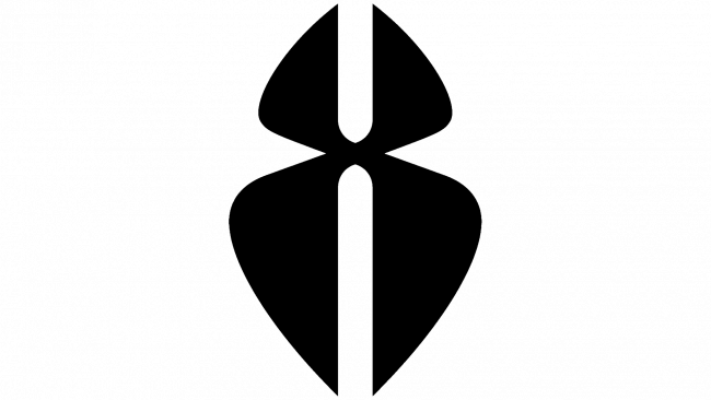 Singulato (2014-Heute)