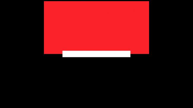 Société Générale Emblem