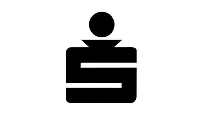Sparkasse Logo 1938-1957