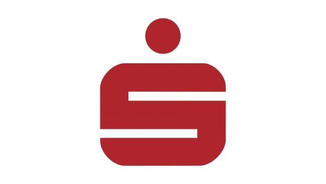 Sparkasse Logo 1972-2004